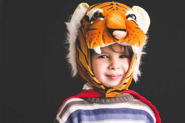 صور اطفال مضحكة و صور اطفال جميله 2018