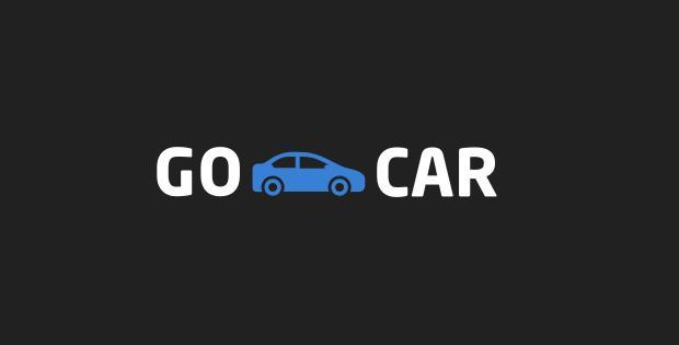 Call Center GoCar