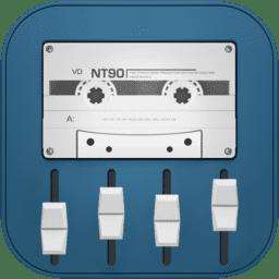 n-Track Studio Suite v9.1.0.3635 Full version