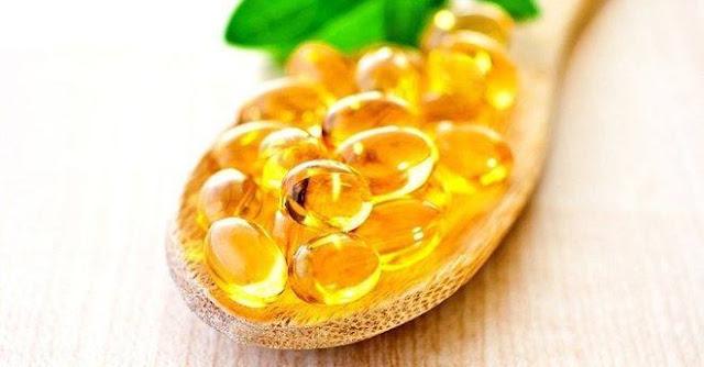 Uống vitamin e dễ đậu thai liệu có đúng?