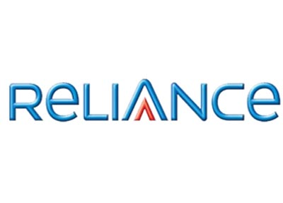 Image result for reliance aero logo