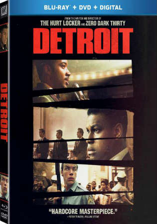 Detroit 2017 BluRay 400MB English 480p ESubs Watch Online Full movie Download bolly4u