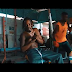 VIDEO | Young Dee ft  Jay Moe & Mr Blue  - JAJIMENTO | Download/Watch