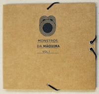 http://musicaengalego.blogspot.com.es/2013/01/monstros-da-maquina.html
