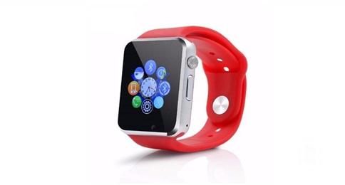 smartwatch murah dibawah 1 juta