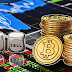 How to Trade Cryptocurrency in Nigeria, admits Govt Ban - Buy, Sell Hodl, Roqqu - Raven Bank Acct
