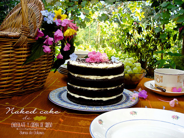 Naked-Cake-chocolate-crema-queso-04