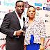 Collapsed marriage: I was nearly killed – Emeka Ike