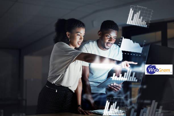 Développement, pilotage et maintenance, WEBGRAM, société informatique basée à Dakar-Sénégal, leader en Afrique, ingénierie logicielle, développement de logiciels, systèmes informatiques, systèmes d'informations, développement d'applications web et mobile