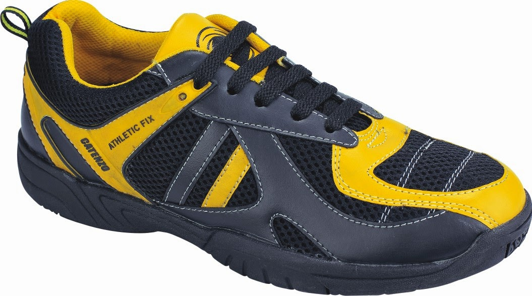 Sepatu olahraga cibaduyut, sepatu olahraga merk catenzo, grosir sepatu olahraga murah, sepatu olahraga online, sepatu olahraga berkualitas