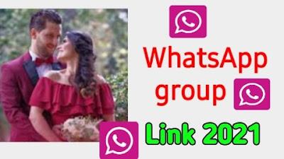 Shayari WhatsApp group link