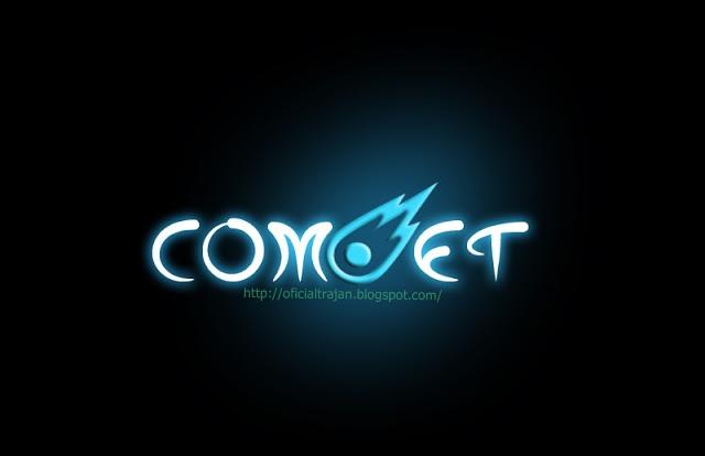 Rato Cometa v1.2