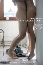 Skin. Like. Sun. (2010)