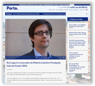 http://www.porto.pt/noticias/rui-lage-e-o-vencedor-do-premio-literario-fundacao-ines-de-castro-2016