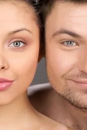 Glowing Skin, glowing skin tips