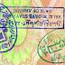 Free transit visas for entering UAE