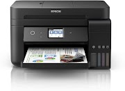 Epson et 4750 Treiber Download