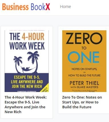 <b>Buy The Best Books to Start Own Business</b>
