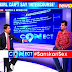 NewsX Connect: Film Critic Murtaza Ali Khan discusses Pahlaj Nihalani's regressive tactics as the CBFC Chairperson