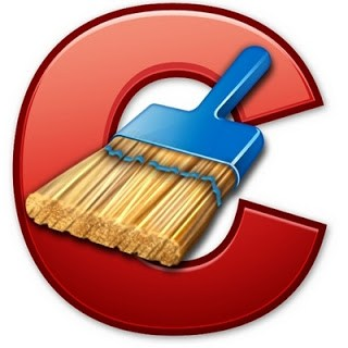 CCleaner Professional / Business / Technician 5.38.6357 Retail Terbaru Full Version