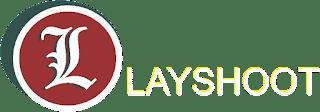 LayShoot.com