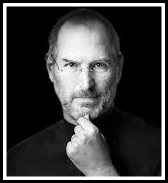 Steve Jobs Quotes Best Top 41 Most Inspiring,Innovative Quote & Principles