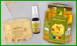 vegis ro pareri forum plafar online cu produse naturiste ieftine