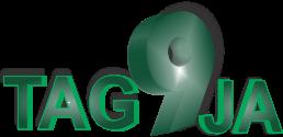Tag9ja