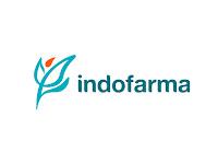 Lowongan Kerja PT Indofarma (Persero) Tbk Oktober 2020