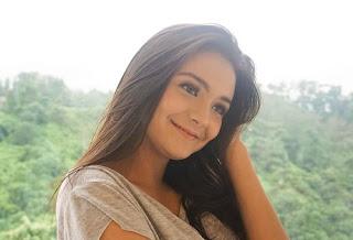 Amanda Rawless, Pemeran Bella di Film Jailangkung