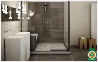 baño-con-panel-verde-maderas-de-cuale-puerto-vallarta