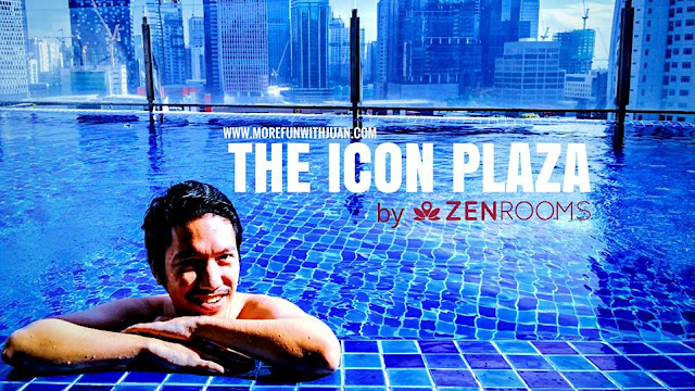 zen home icon plaza bgc contact number  zen home icon plaza bgc reviews  icon plaza bgc address  icon plaza bgc airbnb  icon plaza bgc condo for sale  icon plaza bgc zip code  zen home fort victoria bgc  zen home bgc