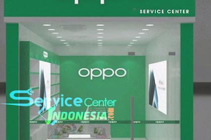 Alamat Service Center Oppo di Banyuwangi Jawa Timur