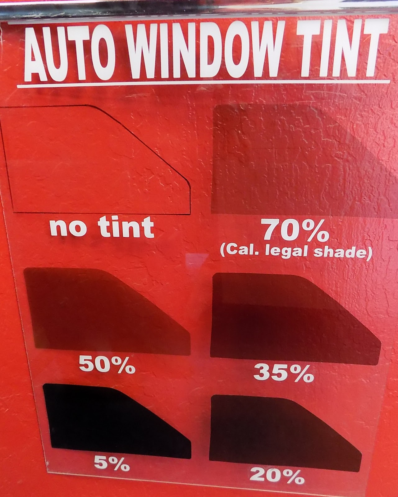 Auto window tinting gallery tint removal auto for 2 5 window tint
