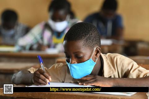 """حكومة كينيا تقرر """"سنة دراسية بيضاء"""" في البلاد"""