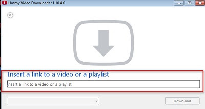 youtube se video download kaise kare, mobile me youtube video kaise download kare, computer me youtube video kaise download kare, facebook video dowload, download youtube video into pc