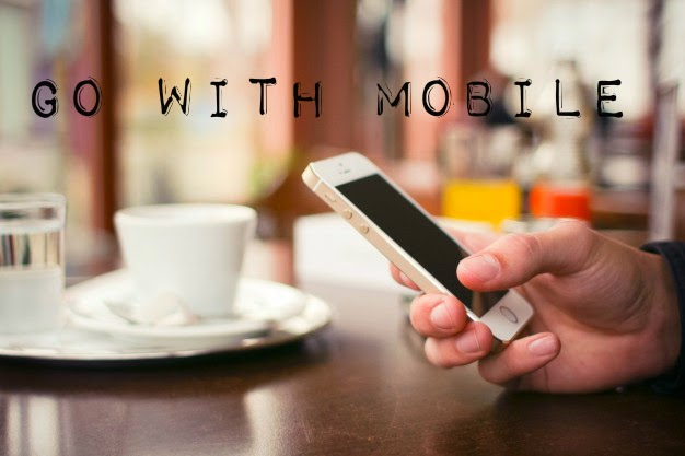 Go With Mobile