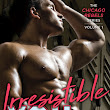 Irresistible You (Chicago Rebels #1) by Kate Meader