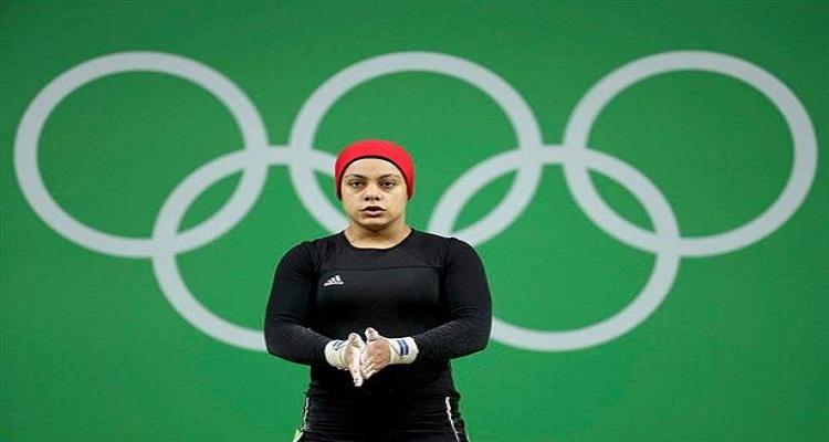 مصر تحرز أول ميدالية في أولمبياد ريو
