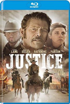 Justice 2017 BD25 Sub