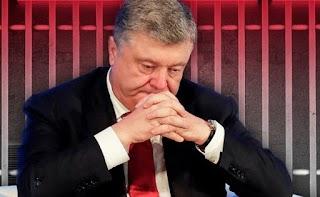 Петро Порошенко втратив підтримку українців і не пройшов би до другого туру виборів Президента – опитування