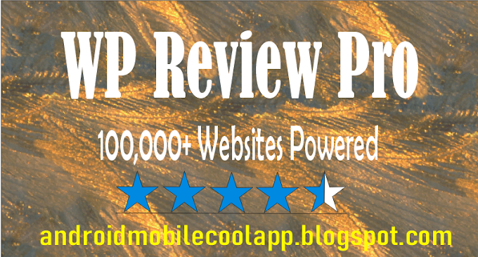 WP Review Pro for WordPress 2020 - Detailed Guide