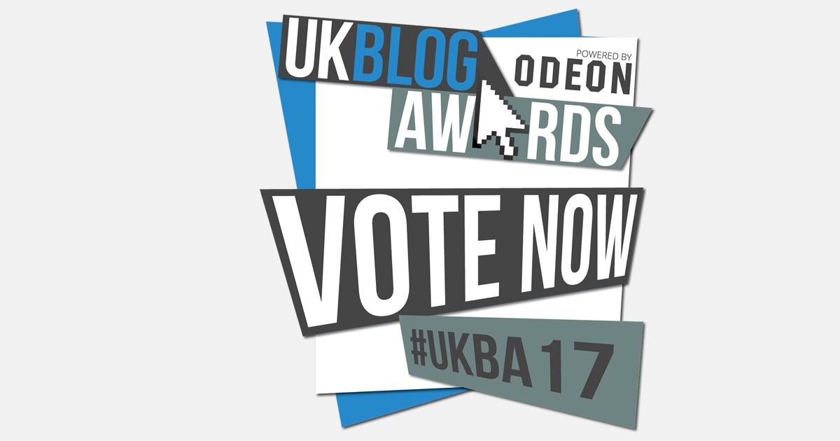 http://blogawardsuk.co.uk/ukba2017/entries/kira-l-curtis