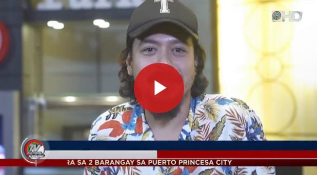 Mga larawan nina Bea Alonzo at John Lloyd Cruz na magkasama, pinag-uusapan sa social media