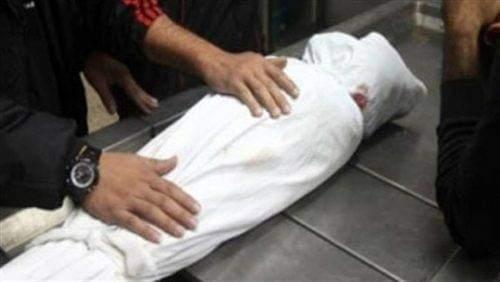 """مات بـ""""اسفكسيا"""" الغرق.. لا شبهة جنائية فى مصرع طفل غرقا بترعة الحمدية بجرجا فى سوهاج"""