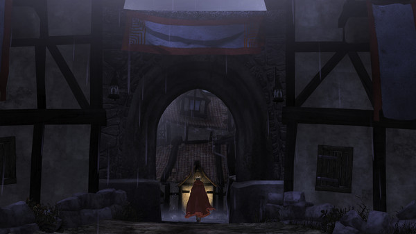 Download Kings Quest Chapter 2 Direct Link Full Iso [GameGokil.com]