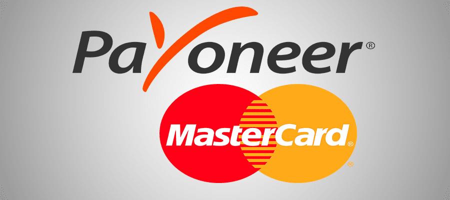 buy-with-payoneer-master-card
