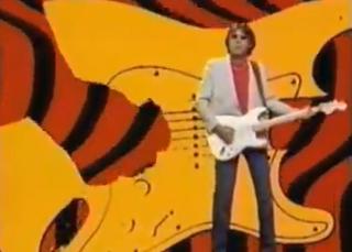 videos musicales de los 80 f.r. david words