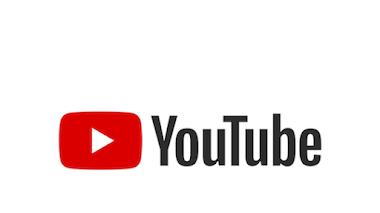 YouTube | Canal Roku | Videos de Internet