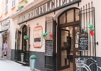 usaha restoran, bisnis restoran, modal usaha restoran, restaurant, modal bisnis restoran, modal usaha restoran
